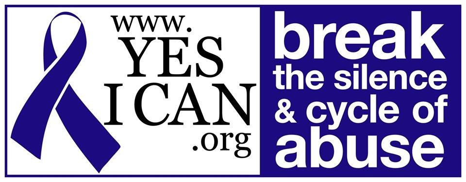 YesICAN Logo and Slogan_Horizontal